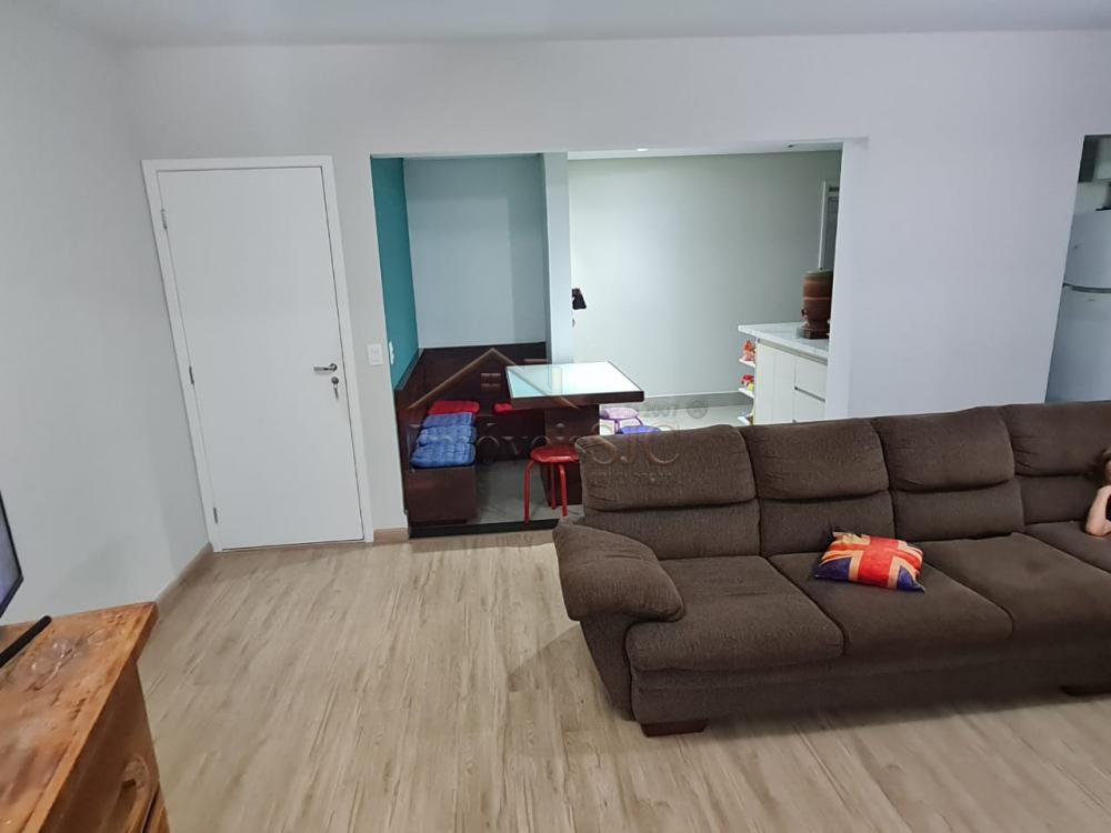 Comprar Apartamentos / Padrão em São José dos Campos apenas R$ 730.000,00 - Foto 19