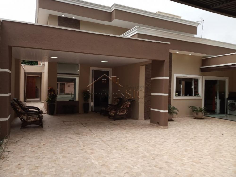 Comprar Casas / Padrão em São José dos Campos apenas R$ 830.000,00 - Foto 3