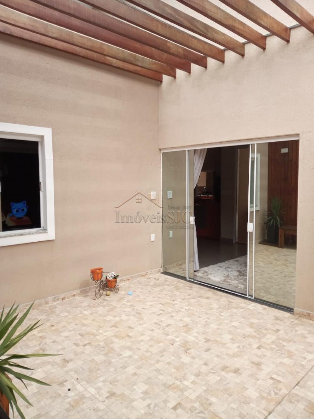 Comprar Casas / Padrão em São José dos Campos apenas R$ 830.000,00 - Foto 5