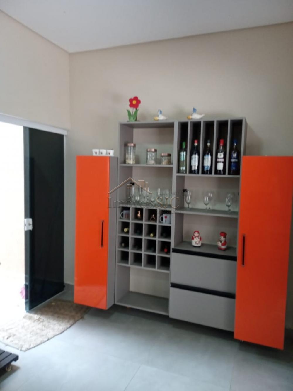 Comprar Casas / Padrão em São José dos Campos apenas R$ 830.000,00 - Foto 7