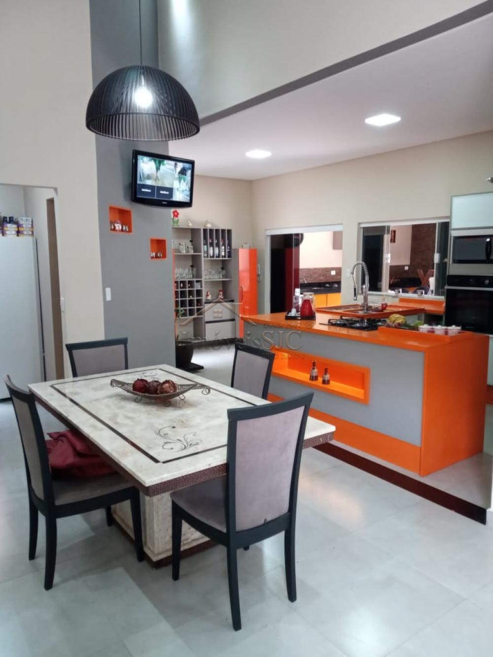 Comprar Casas / Padrão em São José dos Campos apenas R$ 830.000,00 - Foto 8