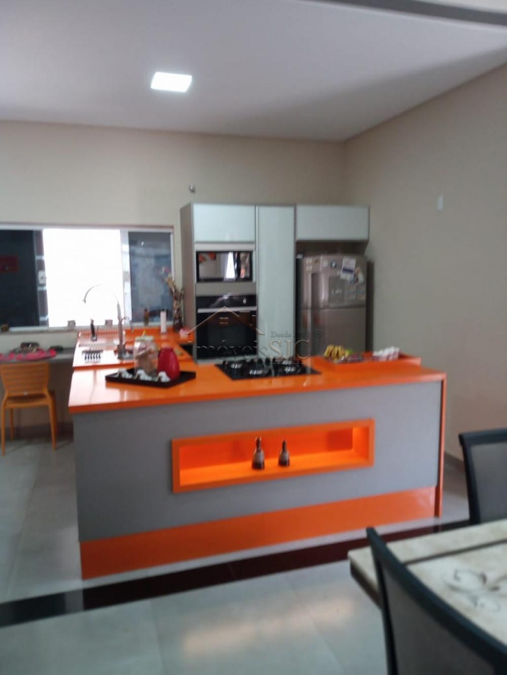 Comprar Casas / Padrão em São José dos Campos apenas R$ 830.000,00 - Foto 9