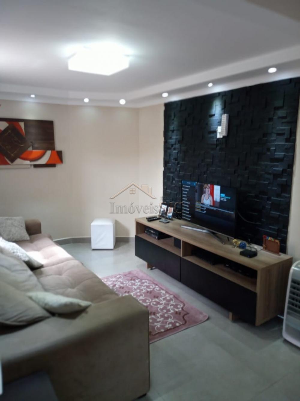 Comprar Casas / Padrão em São José dos Campos apenas R$ 830.000,00 - Foto 15