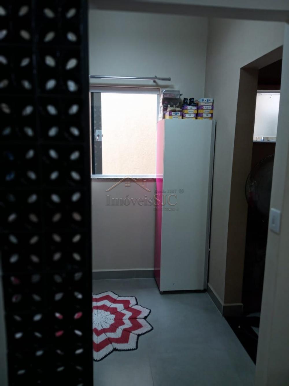 Comprar Casas / Padrão em São José dos Campos apenas R$ 830.000,00 - Foto 16