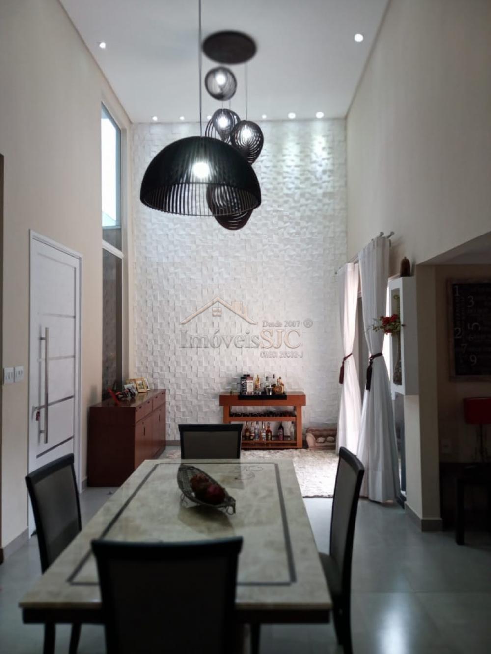 Comprar Casas / Padrão em São José dos Campos apenas R$ 830.000,00 - Foto 17