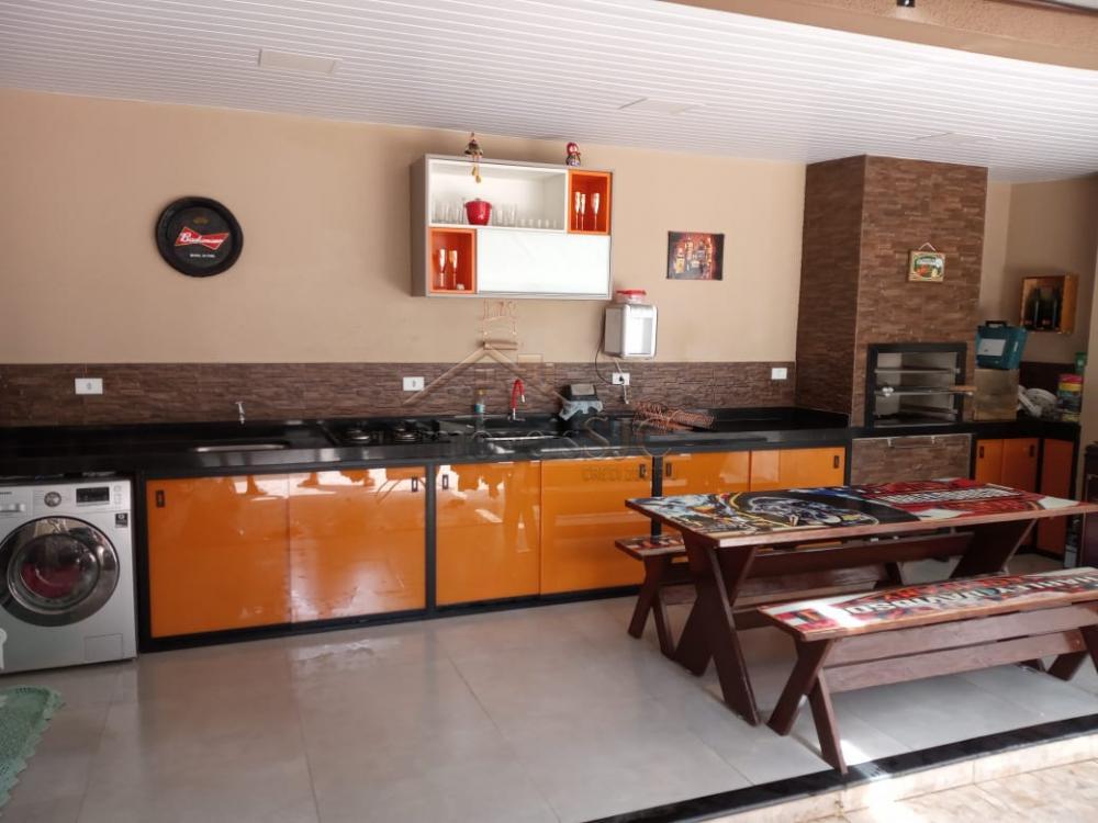 Comprar Casas / Padrão em São José dos Campos apenas R$ 830.000,00 - Foto 23