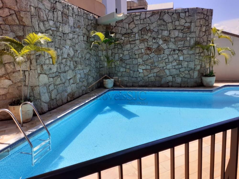 Comprar Casas / Condomínio em São José dos Campos apenas R$ 1.900.000,00 - Foto 3