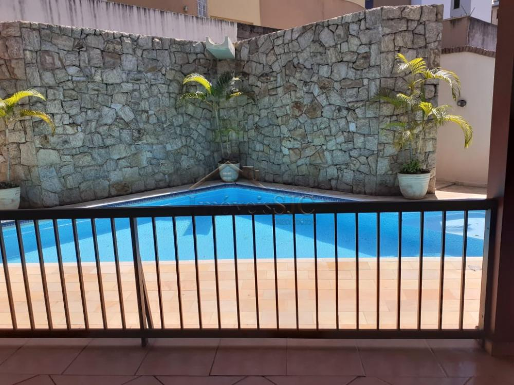 Comprar Casas / Condomínio em São José dos Campos apenas R$ 1.900.000,00 - Foto 4