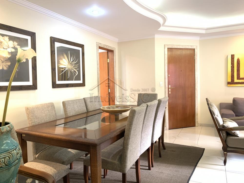 Comprar Apartamentos / Padrão em São José dos Campos apenas R$ 695.000,00 - Foto 4