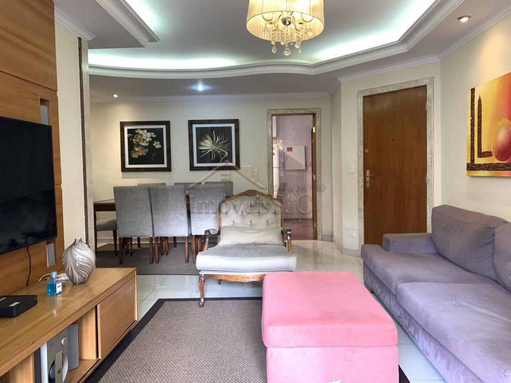 Comprar Apartamentos / Padrão em São José dos Campos apenas R$ 695.000,00 - Foto 5