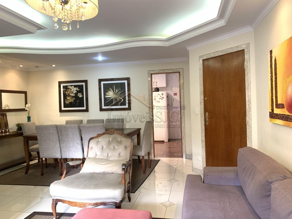 Comprar Apartamentos / Padrão em São José dos Campos apenas R$ 695.000,00 - Foto 6
