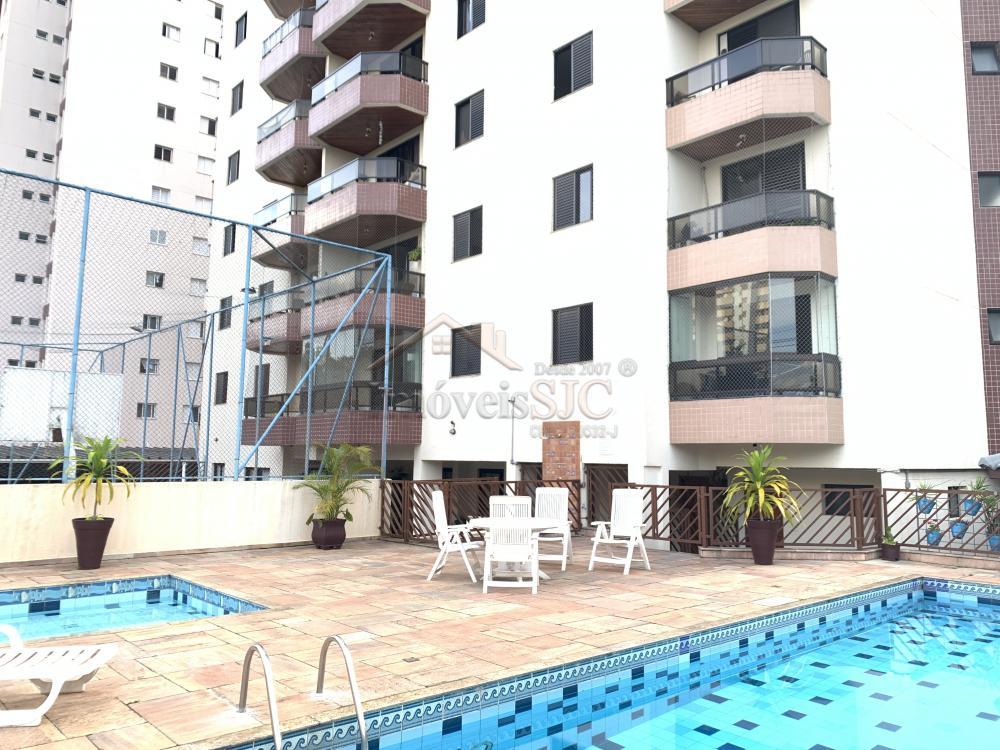 Comprar Apartamentos / Padrão em São José dos Campos apenas R$ 695.000,00 - Foto 1
