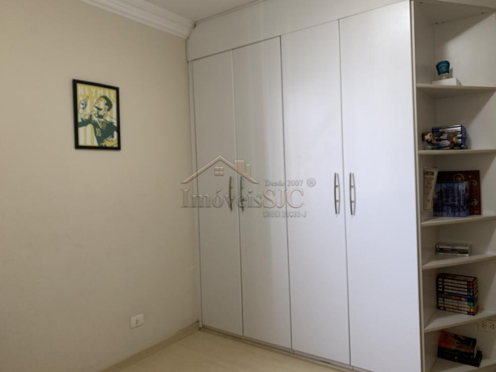 Comprar Apartamentos / Padrão em São José dos Campos apenas R$ 695.000,00 - Foto 11