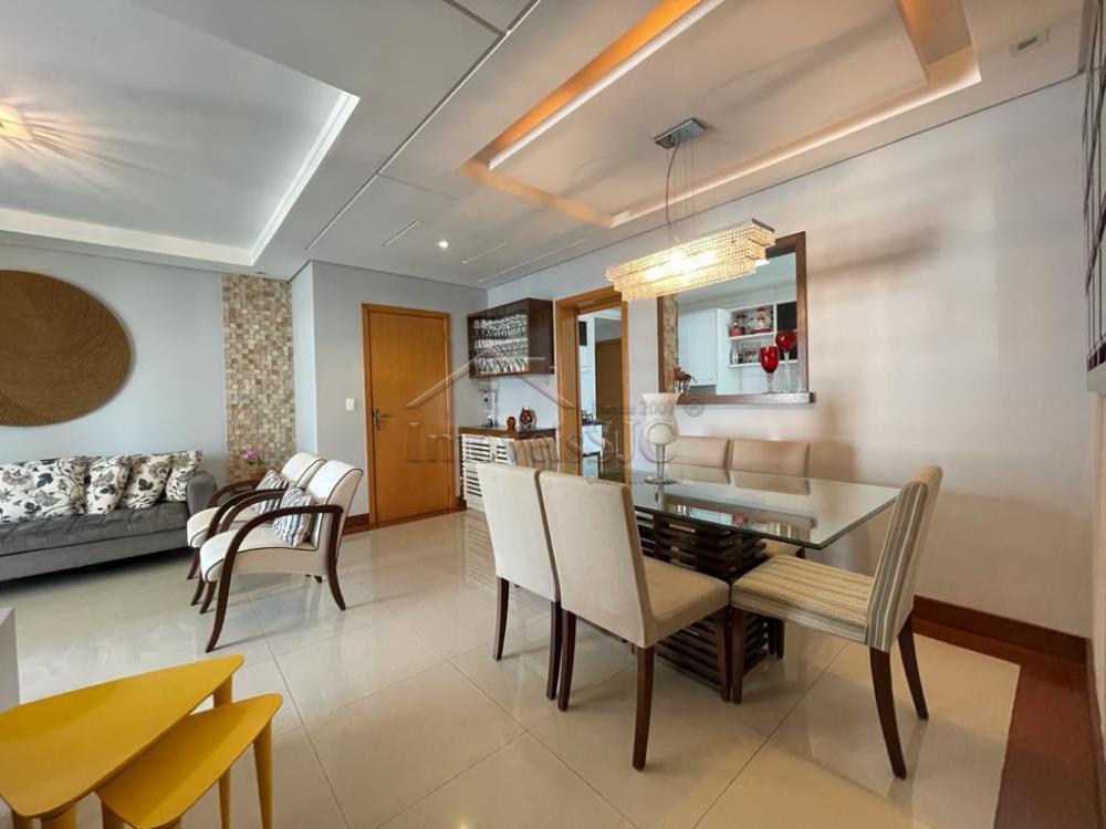 Comprar Apartamentos / Padrão em São José dos Campos apenas R$ 840.000,00 - Foto 6