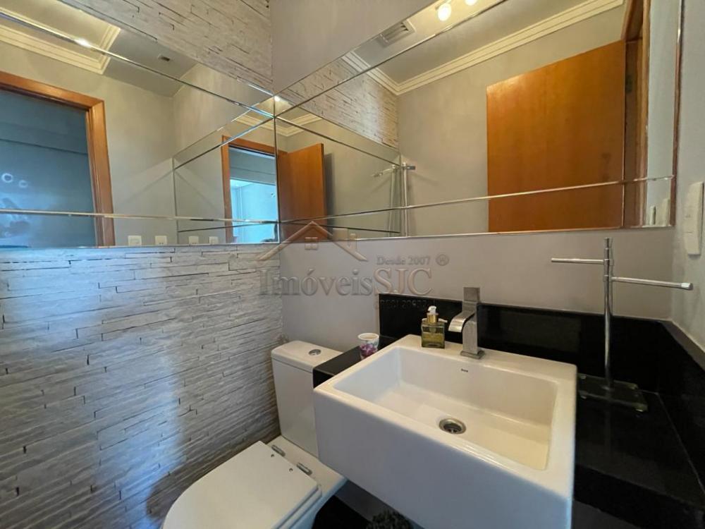 Comprar Apartamentos / Padrão em São José dos Campos apenas R$ 840.000,00 - Foto 21