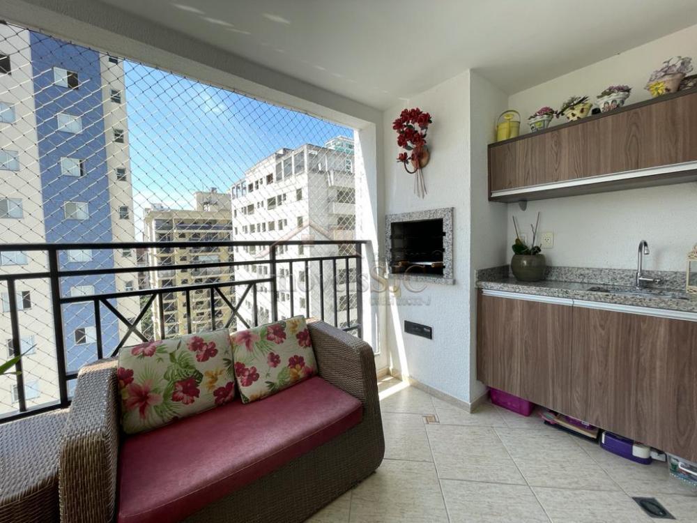 Comprar Apartamentos / Padrão em São José dos Campos apenas R$ 840.000,00 - Foto 27