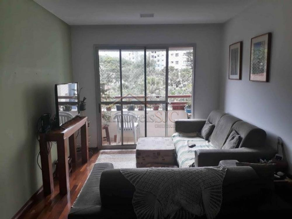 Comprar Apartamentos / Padrão em São José dos Campos apenas R$ 447.000,00 - Foto 1