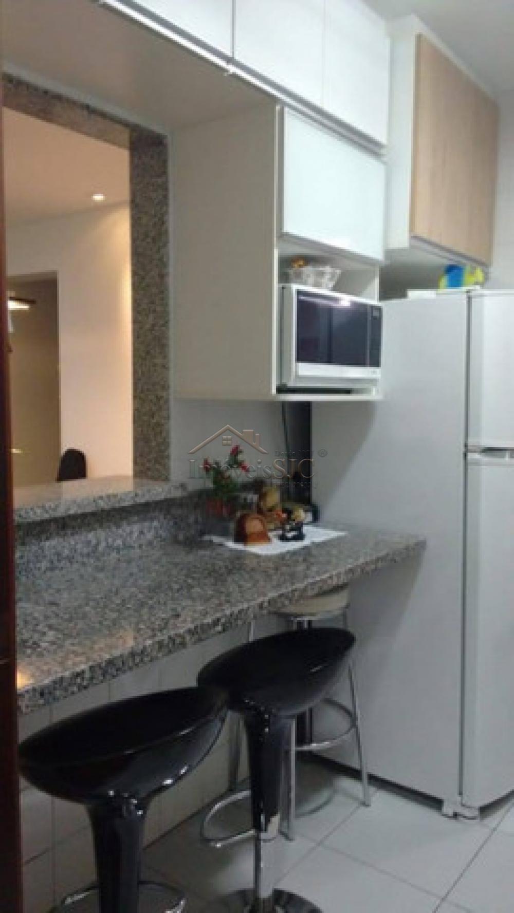 Comprar Apartamentos / Padrão em São José dos Campos apenas R$ 447.000,00 - Foto 4