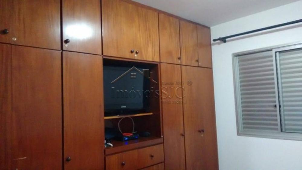 Comprar Apartamentos / Padrão em São José dos Campos apenas R$ 447.000,00 - Foto 5