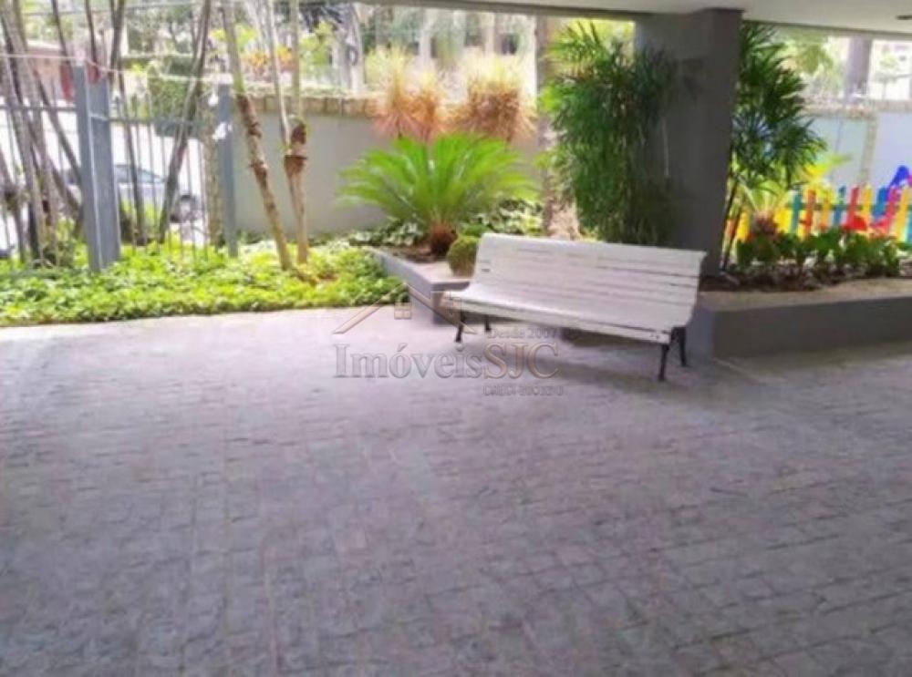 Comprar Apartamentos / Padrão em São José dos Campos apenas R$ 447.000,00 - Foto 13