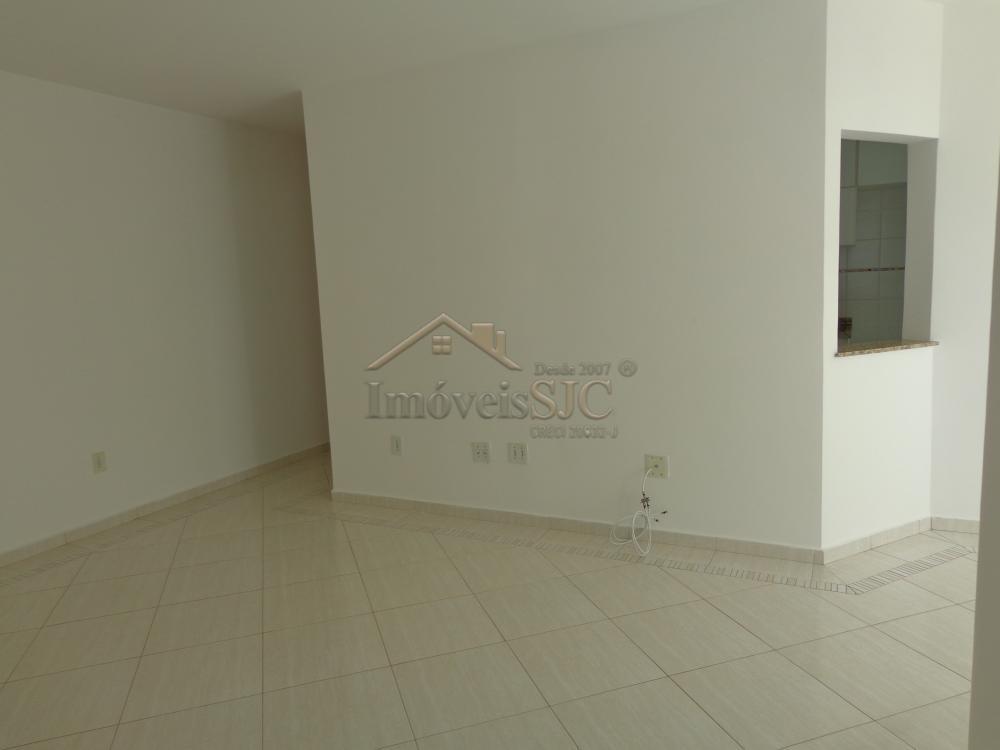 Alugar Apartamentos / Padrão em São José dos Campos apenas R$ 1.400,00 - Foto 7