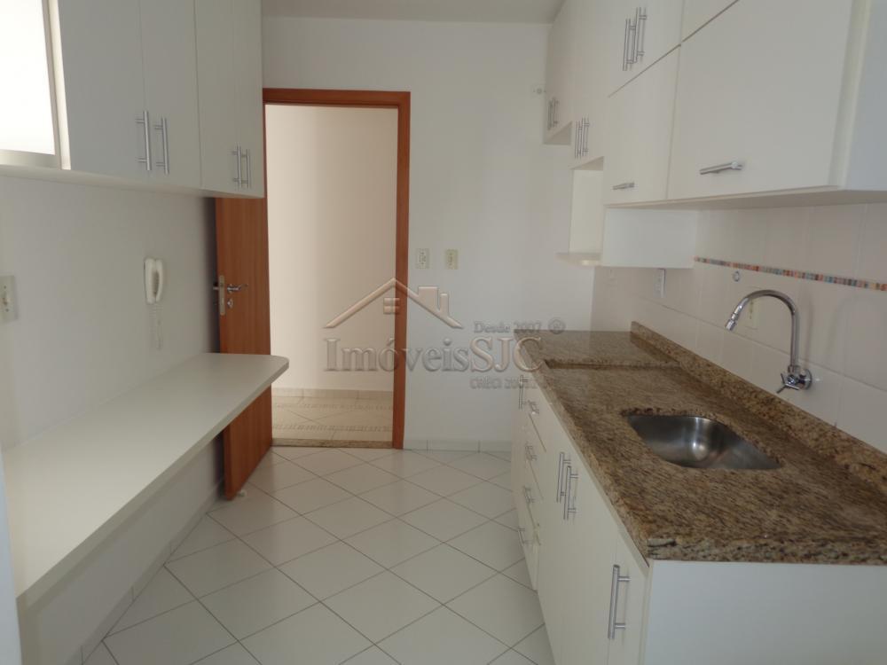 Alugar Apartamentos / Padrão em São José dos Campos apenas R$ 1.400,00 - Foto 9