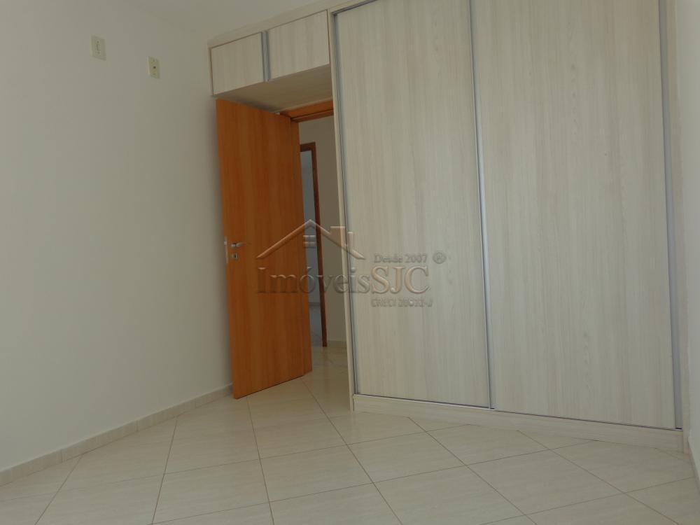 Alugar Apartamentos / Padrão em São José dos Campos apenas R$ 1.400,00 - Foto 15
