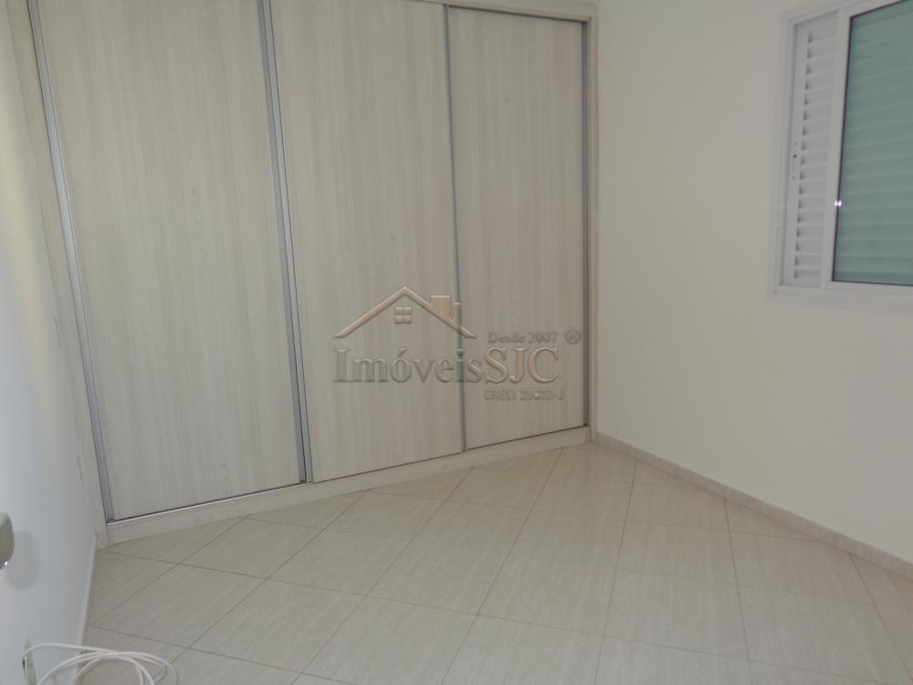 Alugar Apartamentos / Padrão em São José dos Campos apenas R$ 1.400,00 - Foto 20