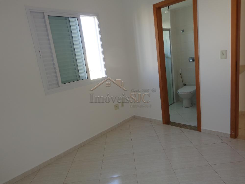 Alugar Apartamentos / Padrão em São José dos Campos apenas R$ 1.400,00 - Foto 22
