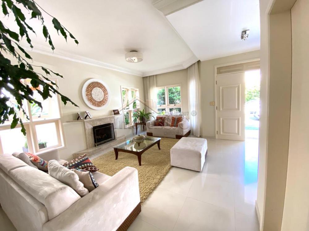 Comprar Casas / Condomínio em São José dos Campos apenas R$ 1.450.000,00 - Foto 2