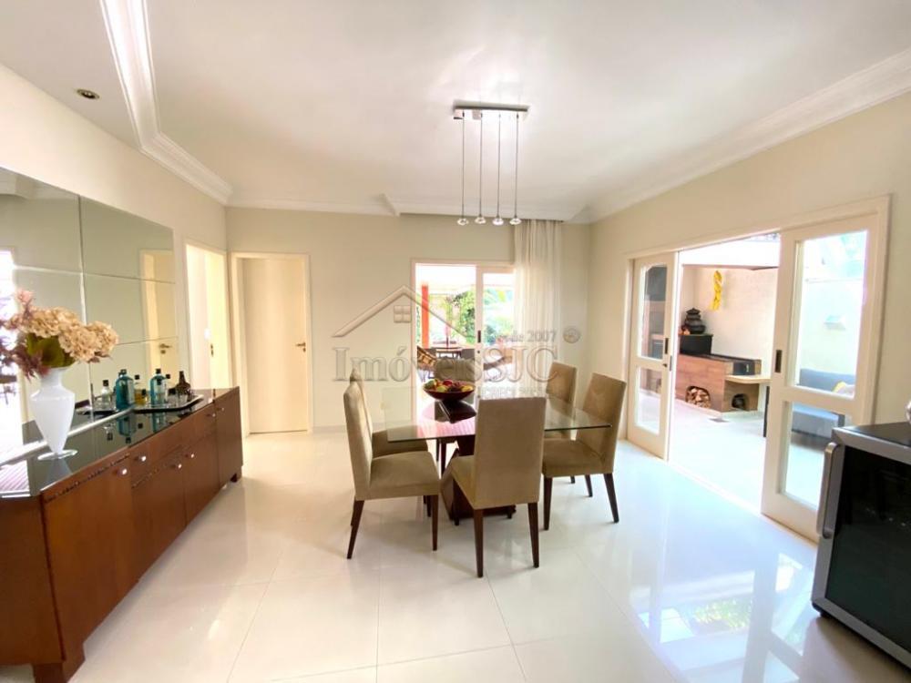 Comprar Casas / Condomínio em São José dos Campos apenas R$ 1.450.000,00 - Foto 7