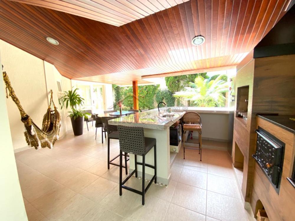 Comprar Casas / Condomínio em São José dos Campos apenas R$ 1.450.000,00 - Foto 9