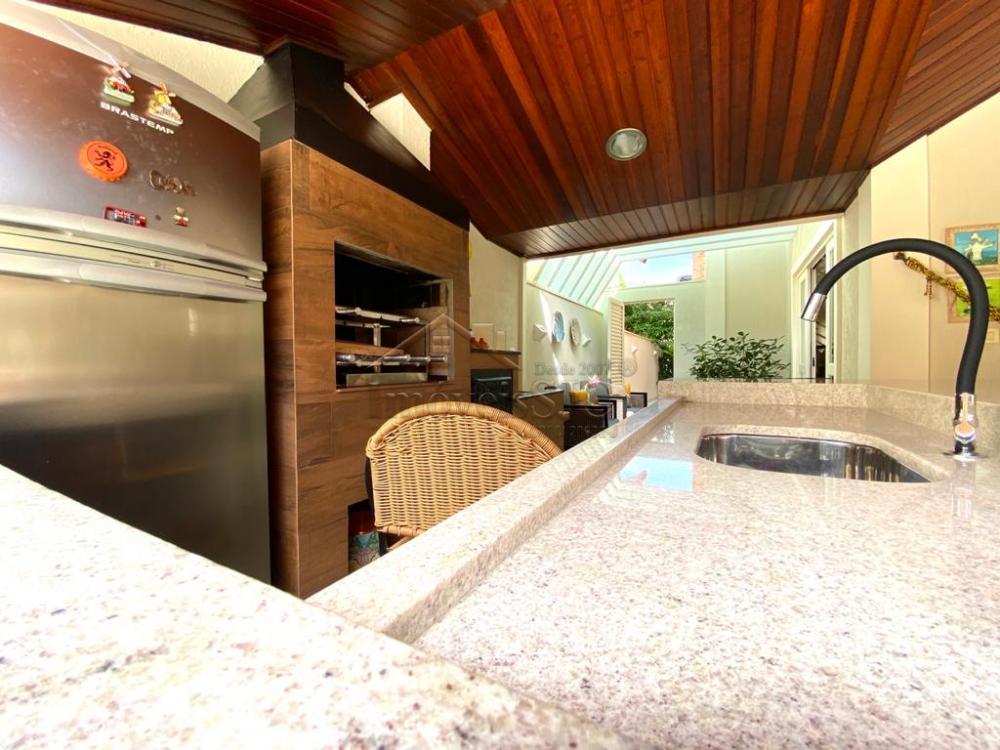 Comprar Casas / Condomínio em São José dos Campos apenas R$ 1.450.000,00 - Foto 10