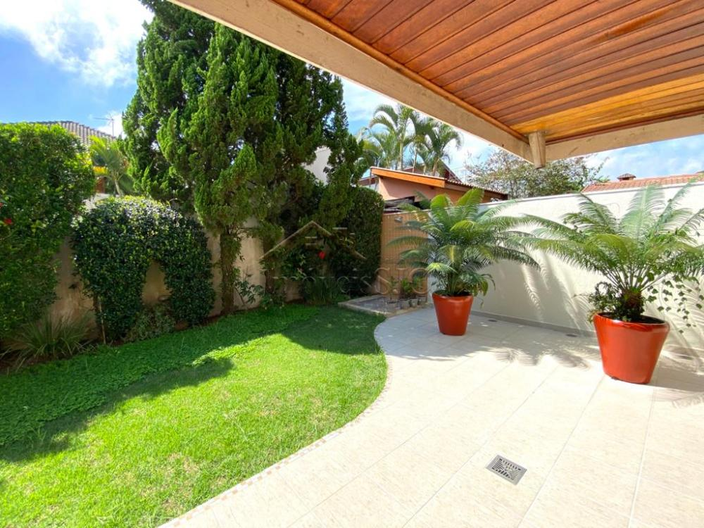 Comprar Casas / Condomínio em São José dos Campos apenas R$ 1.450.000,00 - Foto 11