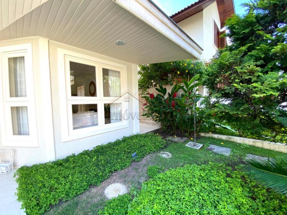Comprar Casas / Condomínio em São José dos Campos apenas R$ 1.450.000,00 - Foto 13