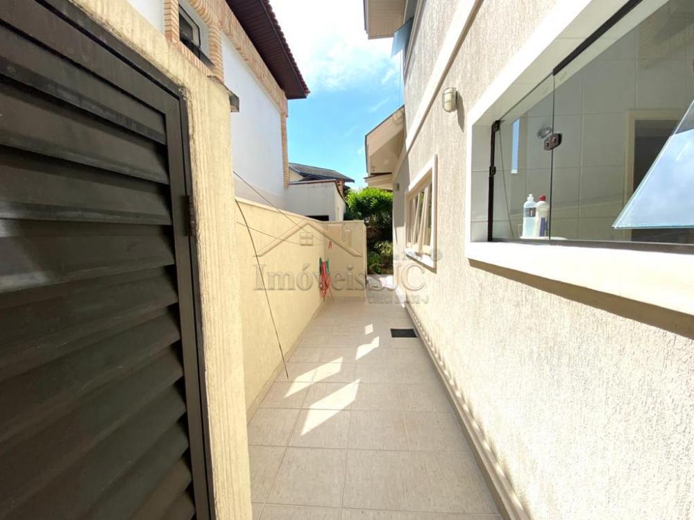 Comprar Casas / Condomínio em São José dos Campos apenas R$ 1.450.000,00 - Foto 14