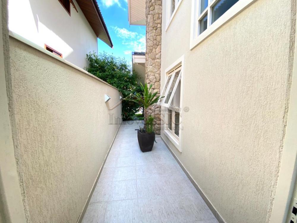 Comprar Casas / Condomínio em São José dos Campos apenas R$ 1.450.000,00 - Foto 15