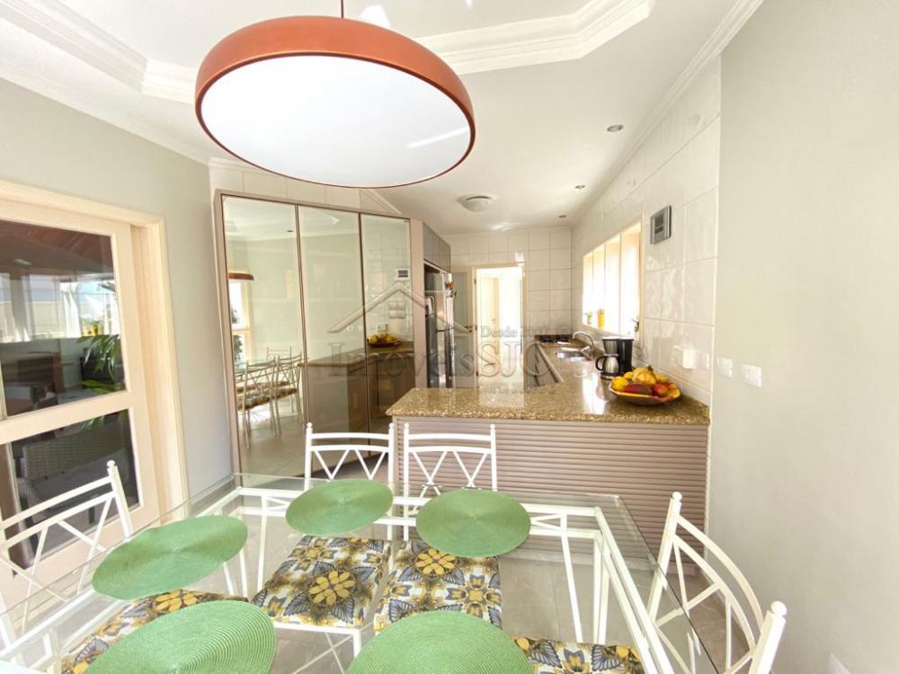 Comprar Casas / Condomínio em São José dos Campos apenas R$ 1.450.000,00 - Foto 17