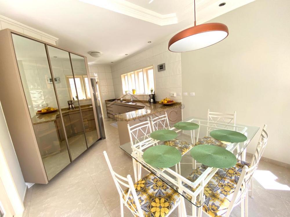 Comprar Casas / Condomínio em São José dos Campos apenas R$ 1.450.000,00 - Foto 18