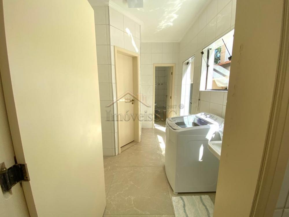 Comprar Casas / Condomínio em São José dos Campos apenas R$ 1.450.000,00 - Foto 20