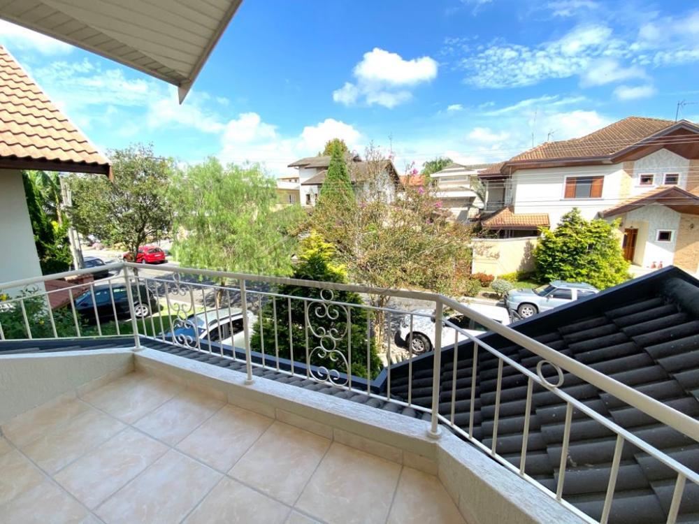 Comprar Casas / Condomínio em São José dos Campos apenas R$ 1.450.000,00 - Foto 24