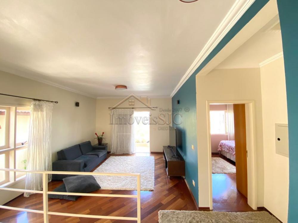 Comprar Casas / Condomínio em São José dos Campos apenas R$ 1.450.000,00 - Foto 25