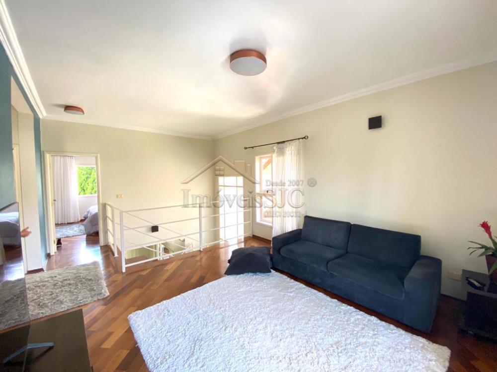 Comprar Casas / Condomínio em São José dos Campos apenas R$ 1.450.000,00 - Foto 26