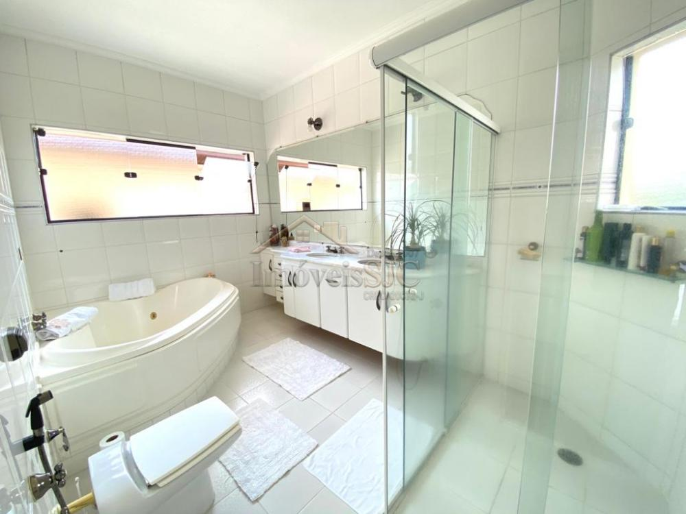 Comprar Casas / Condomínio em São José dos Campos apenas R$ 1.450.000,00 - Foto 28