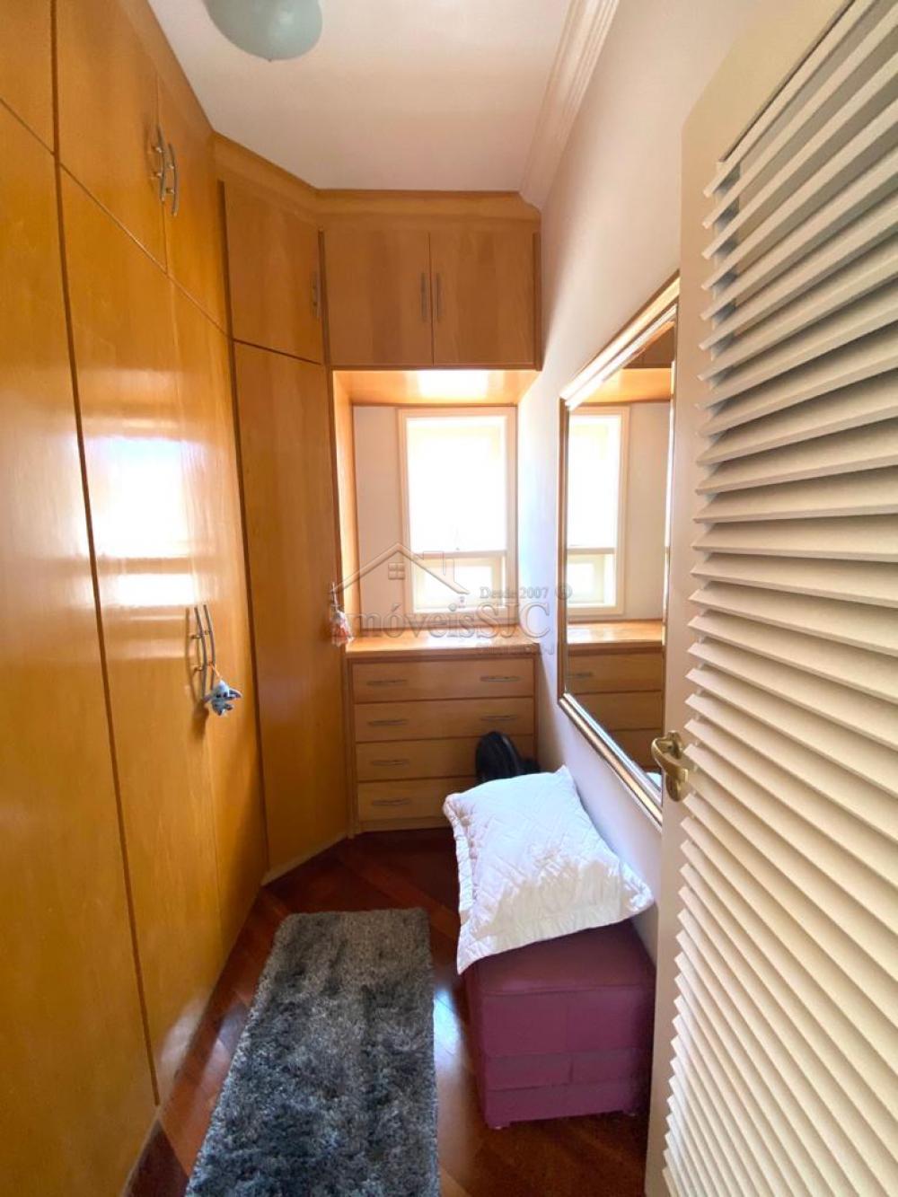 Comprar Casas / Condomínio em São José dos Campos apenas R$ 1.450.000,00 - Foto 29