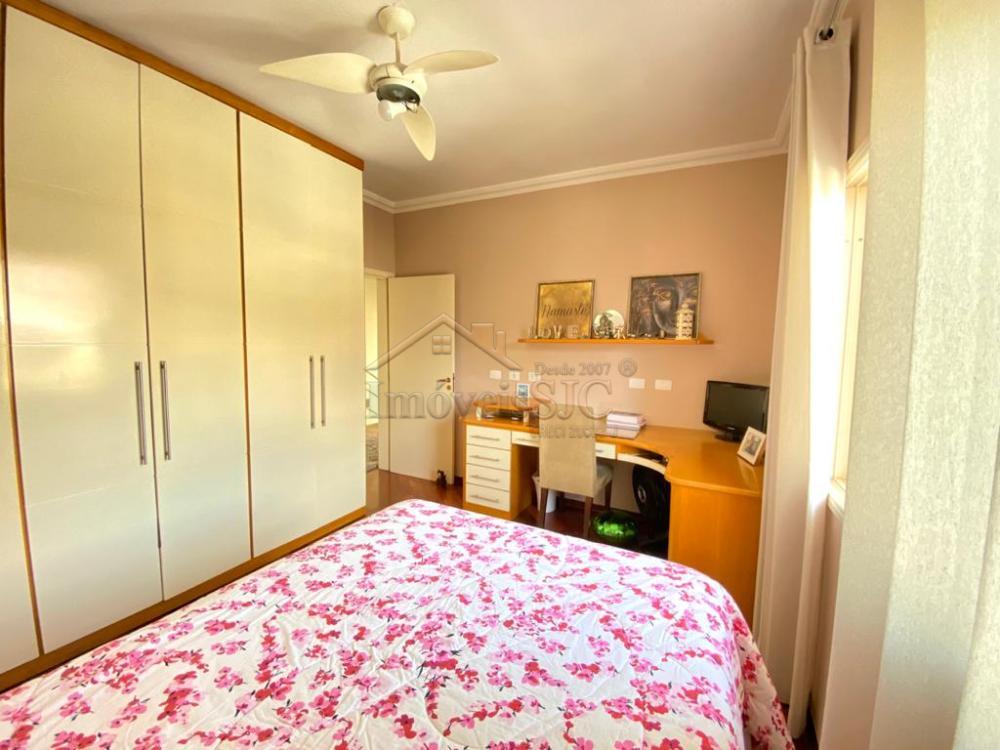 Comprar Casas / Condomínio em São José dos Campos apenas R$ 1.450.000,00 - Foto 31