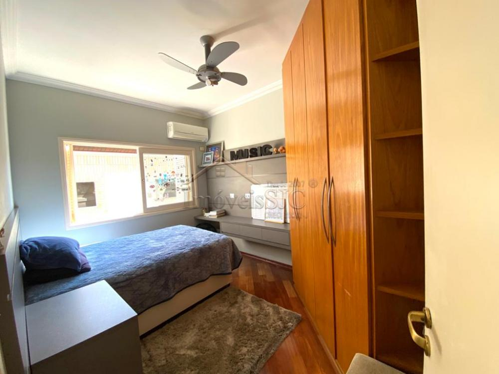 Comprar Casas / Condomínio em São José dos Campos apenas R$ 1.450.000,00 - Foto 32