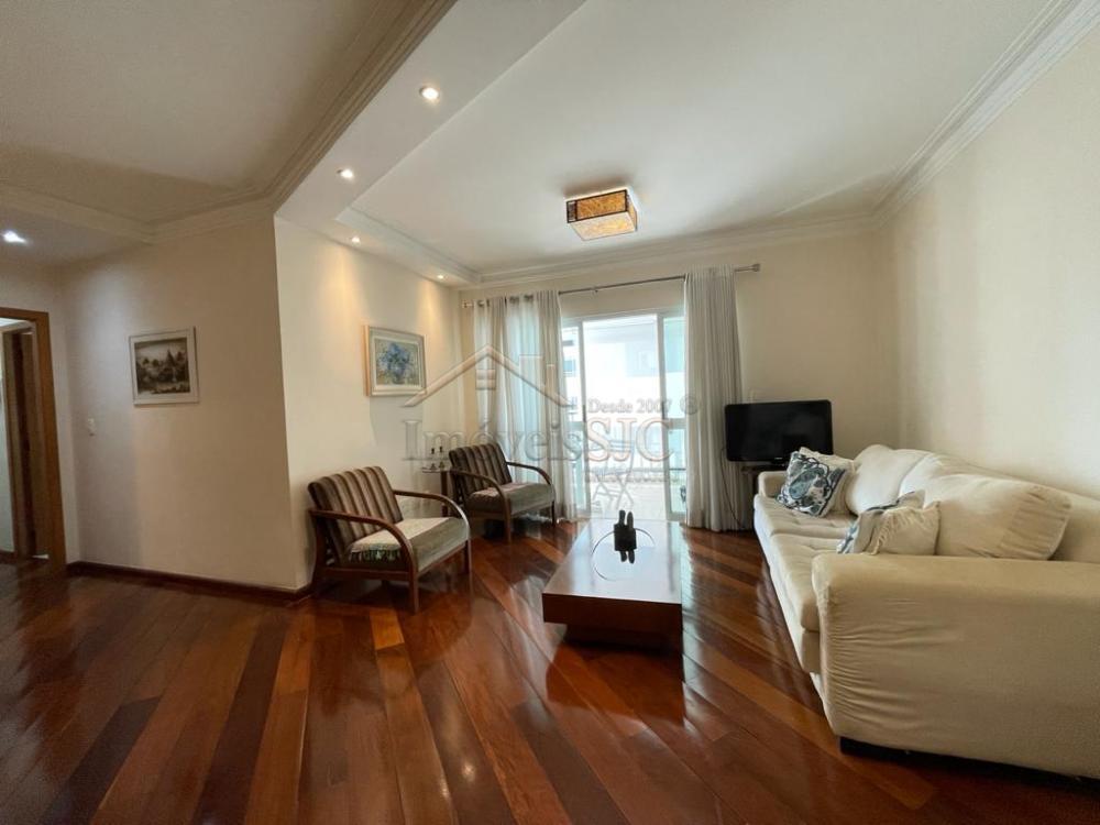 Comprar Apartamentos / Padrão em São José dos Campos apenas R$ 850.000,00 - Foto 2