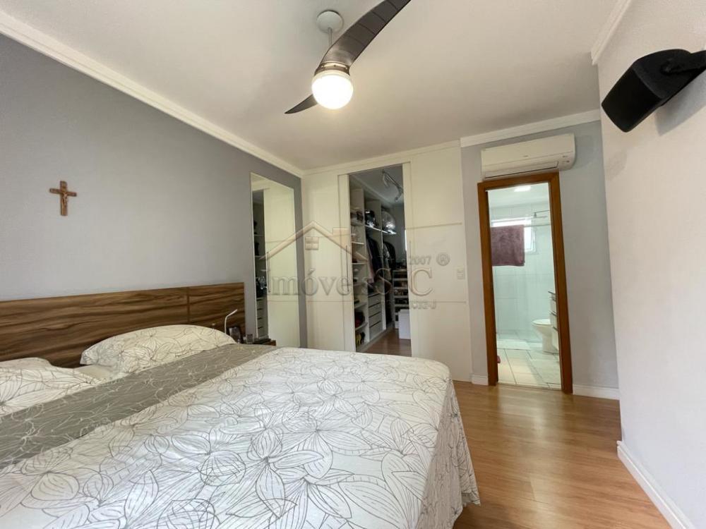 Comprar Apartamentos / Padrão em São José dos Campos apenas R$ 850.000,00 - Foto 15