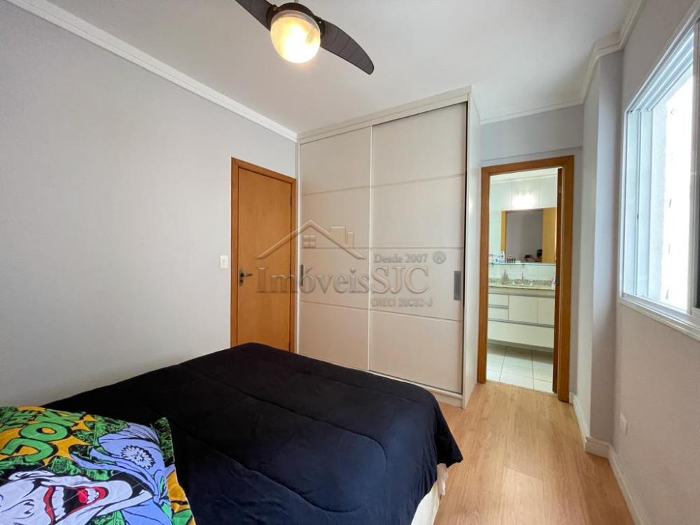 Comprar Apartamentos / Padrão em São José dos Campos apenas R$ 850.000,00 - Foto 17